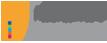 logo oer